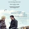 Manchester by the Sea to win the 2017 Oscar for Best Picture
