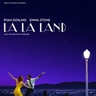 La La Land to win the 2017 Oscar for Best Picture