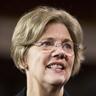Elizabeth Warren to win US Presidential Election 2016