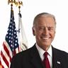 Joe Biden to win US Presidential Election 2016