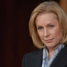 Kirsten Gillibrand to win US Presidential Election 2020