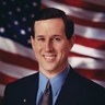 Rick Santorum to win US Presidential Election 2016