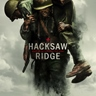 Hacksaw Ridge to win the 2017 Oscar for Best Picture