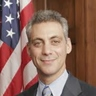 Rahm Emanuel to win US Presidential Election 2016