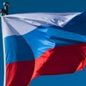 Anatoly Batashev to win Russian Election 2018