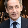 Nicolas Sarkozy to win French Presidential Election 2017