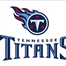 Tennessee Titans to be the 2018 Super Bowl winning team