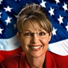 Sarah Palin to win US Presidential Election 2016
