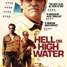 Hell or High Water to win the 2017 Oscar for Best Picture