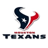 Houston Texans to be the 2018 Super Bowl winning team