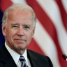 Joe Biden to win US Presidential Election 2020
