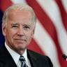 Joe Biden to win US Presidential Election 2020
