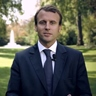 Emmanuel Macron to win French Presidential Election 2017