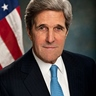 John Kerry to be the new Secretary of State on February 28th 2017