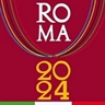 Rome to be elected the host city of the 2024 Olympic Games
