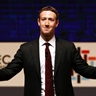 Mark Zuckerberg to win US Presidential Election 2020