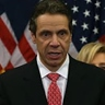 Andrew Cuomo to win US Presidential Election 2016