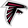 Atlanta Falcons to be the 2018 Super Bowl winning team