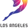 Los Angeles to be elected the host city of the 2024 Olympic Games
