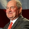 Sonny Perdue to be Secretary of Agriculture on March 31st 2017