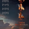 Three Billboards Outside Ebbing, Missouri to win the 2018 Oscar for Best Picture