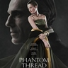 Phantom Thread to win the 2018 Oscar for Best Picture