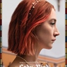 Lady Bird to win the 2018 Oscar for Best Picture