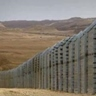 Trump to get funding to build wall before end of 2017