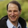 Ron Wyden to win US Presidential Election 2016