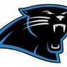 Carolina Panthers to be the 2018 Super Bowl winning team