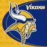 Minnesota Vikings to be the 2018 Super Bowl winning team