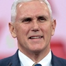 Mike Pence to win US Presidential Election 2016