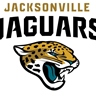 Jacksonville Jaguars to be the 2018 Super Bowl winning team