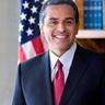 Antonio Villaraigosa to win US Presidential Election 2016