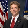Rand Paul to win US Presidential Election 2016