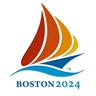 Boston to be elected the host city of the 2024 Olympic Games