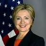 Hillary Clinton to win US Presidential Election 2016