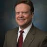 Jim Webb to win US Presidential Election 2016