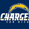 San Diego Chargers to be the 2018 Super Bowl winning team