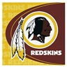 Washington Redskins to be the 2018 Super Bowl winning team