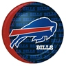 Buffalo Bills to be the 2018 Super Bowl winning team