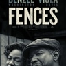 Fences to win the 2017 Oscar for Best Picture