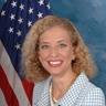 Debbie Wasserman Shultz to win US Presidential Election 2016